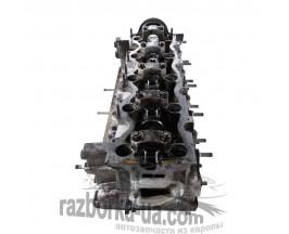 Головка двигателя ГБЦ Fiat Ducato 2.8 JTD (1994-2002) 7450519 фото