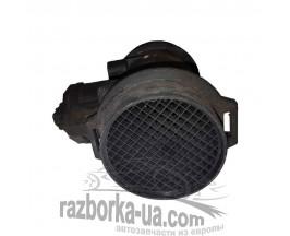 Расходомер воздуха Bosch 0280217116 Hyundai Coupe, Lantra, Elantra, Kia Clarus, Sephia