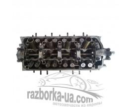 Головка блока цилиндров двигателя Honda Civic 1.4 (1996-2001) D14A3 P2A10 фото