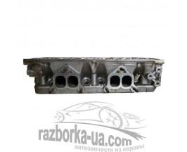 Головка блока цилиндров двигателя Proton Persona 300 1.3 (G413P) (1993-2007) ГБЦ FE0834 / KM010062 фото