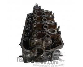 Головка блока цилиндров двигателя Rover 216 GS1 / PM33 (1989-2000) фото