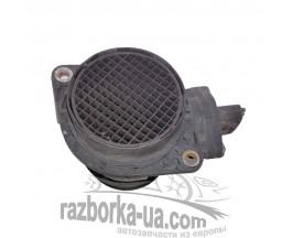 Расходомер воздуха Bosch 0280218004 Fiat Marea, Multipla, Lada 110, Niva, Samara