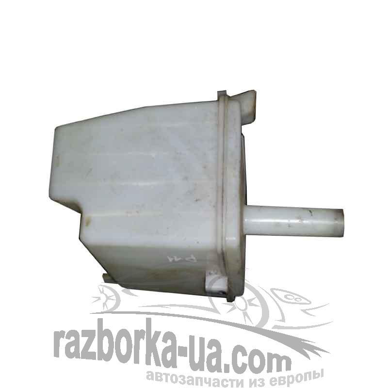 Бачок омывателя лобового стекла Nissan Primera P11 (1996-1999) 289102F010 фото