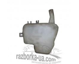 Бачок омывателя лобового стекла Opel Omega В (1994-2003) FT0023935 фото