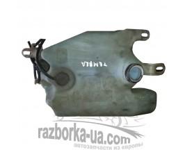Бачок омывателя лобового стекла Fiat Tipo (1987-1995) фото