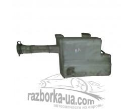 Бачок омывателя лобового стекла Mazda 323 BA (1994-1998) фото