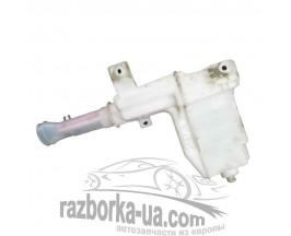 Бачок омывателя лобового стекла Mazda 323 BJ (1998-2003) фото