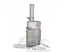 Бачок омывателя лобового стекла Mazda Xedos 6 1.6 16V (1992-1999) фото