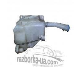 Бачок омывателя лобового стекла Mazda 626 GF 2.0 (1997-2002) фото