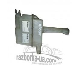 Бачок омывателя лобового стекла Hyundai Accent (1994-2000) 9862022000 фото