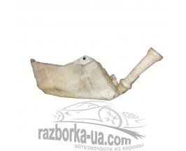 Бачок омывателя лобового стекла Peugeot 206 (1998-2011) 9628747480 фото