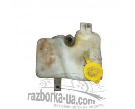 Бачок омывателя лобового стекла Opel Tigra (1994-2000) фото