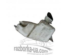 Бачок омывателя лобового стекла Renault Kangoo I (1997-2008) 7700308814 фото