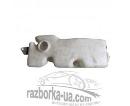 Бачок омывателя лобового стекла Seat Ibiza (1984-1992) фото
