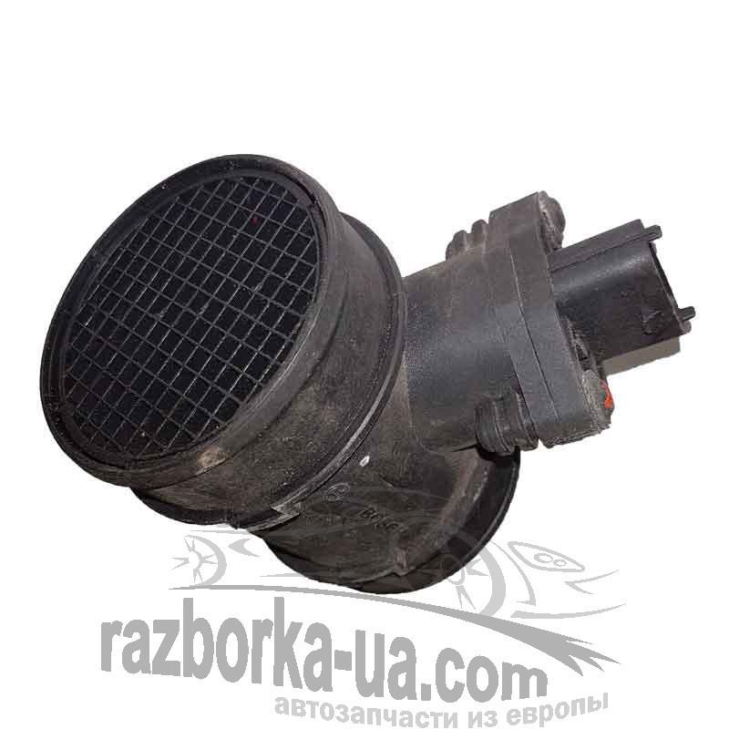 Расходомер воздуха Bosch 0280218019 Alfa Romeo 145, 156, Fiat Bravo, Lancia Kappa, Lybra