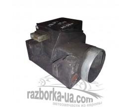Расходомер воздуха Bosch 0281002072 Audi 80, 90