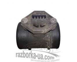 Расходомер воздуха Bosch 0281002139 Opel Vectra