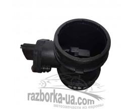 Расходомер воздуха Bosch 0281002428 Opel Astra, Omega, Vectra, Zafira