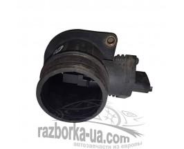 Расходомер воздуха Bosch 0281002482 Honda Civic