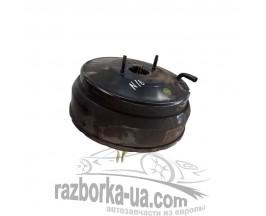 Вакуумный усилитель тормозов Nissan Almera N16 (2000-2006)