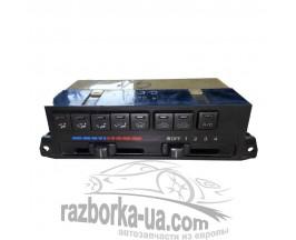 Блок управления кондиционером Mazda 626 GE (1992-1997) фото