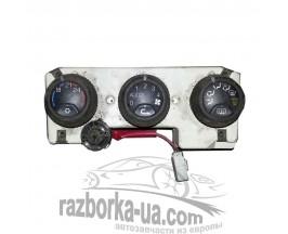 Блок управления кондиционером Alfa Romeo 156 (1997-2007) фото