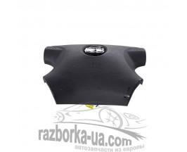 Подушка безопасности в руль Nissan Almera N16 (2000-2006)