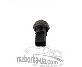 Датчик давления масла 1113030050 Nissan Almera N16 1.8 16V (2000-2006)
