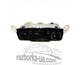 Блок управления кондиционером Mazda 323 BJ (1998-2003) фото