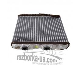 Радиатор печки Nissan Almera N16 (2000-2006)