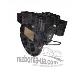 Расходомер воздуха Kefico 9200930004 Hyundai H200, H100, H-1, Satellite