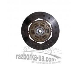 Диск сцепления Alfa Romeo 33 1.4 (1983-1995) фото