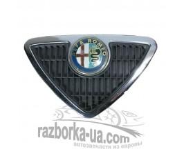 Решетка радиатора Alfa Romeo 146 (1994-2001) фото, запчасти, разборка.