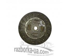 Диск сцепления Mazda 323 1.6 16V, ZM (1998-2003) фото