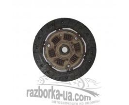 Диск сцепления Seat Ibiza 1.2-1.5 (1984-1992) фото
