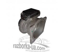Расходомер воздуха Hitachi AFH5001 / Nissan 2268040F00 Nissan 240 SX, Axxess, Stanza
