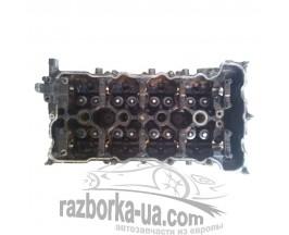 Головка блока цилиндров двигателя Nissan Primera P10 2.0 (1990-1996)