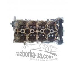 Головка блока цилиндров двигателя Nissan Primera P11 2.0 (1996-1999) SR20 фото