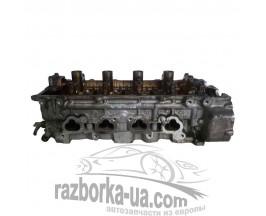 Головка блока цилиндров двигателя Nissan Micra K11 1.0 16V (1992-2002) ГБЦ 4F1UK фото