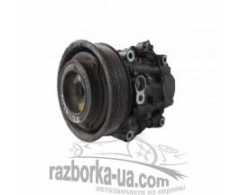 Компрессор кондиционера Alfa Romeo 145 2.0 16V (1994-2001) фото