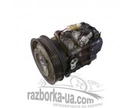 Компрессор кондиционера Fiat Bravo 2.0 20V (1996-2002) 4473003940 / 4425002071 / 9R24796 фото