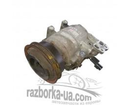 Компрессор кондиционера Hyundai Getz 1.3 12V (2002-2009) HMC 977011C150 / KP1BA02 фото