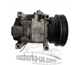 Компрессор кондиционера Mazda 626 GF 2.0 (1997-2002)