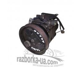 Компрессор кондиционера Mazda 626 GF 2.0 (1997-2002) F2009248 / H12A0AA4RU фото