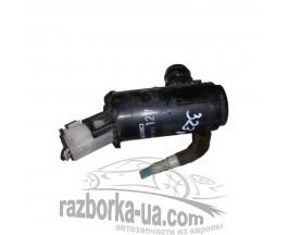 Моторчик омывателя лобового стекла Mazda 323 BJ (1998-2004) 8603102411 фото