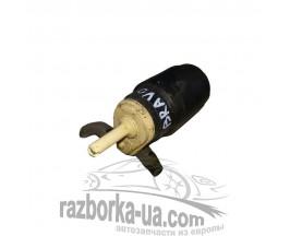 Моторчик омывателя лобового стекла Fiat Bravo (1995-2001) фото