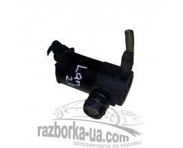 Моторчик омывателя лобового стекла Hyundai Lantra (1995-2000) 985103B000 фото