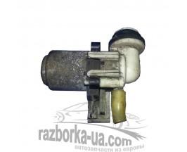 Моторчик омывателя лобового стекла Fiat Uno (1988-1995) 8112014 фото