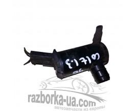 Моторчик омывателя лобового стекла Mitsubishi Colt CJ (1996-2002) 0602103620 фото
