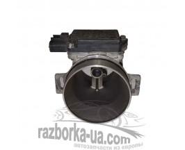 Расходомер воздуха Hitachi AFH5020 / 96FB12B579EB Ford Fiesta IV